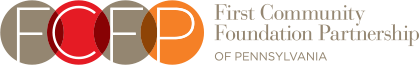 First Community Foundation Partnership of Pennsylvania